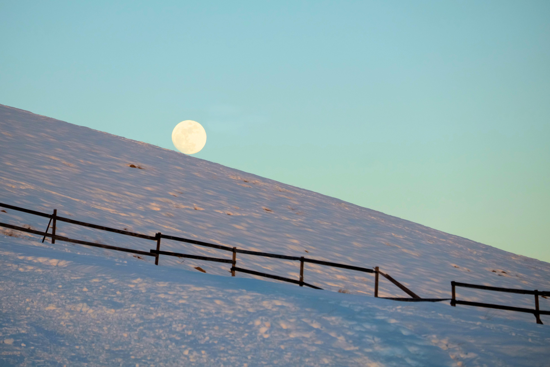 AVisconti-Rolling Moon-04