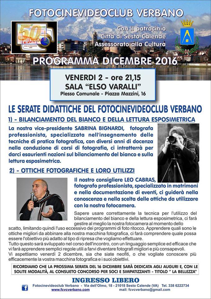 cover-2-dicembre
