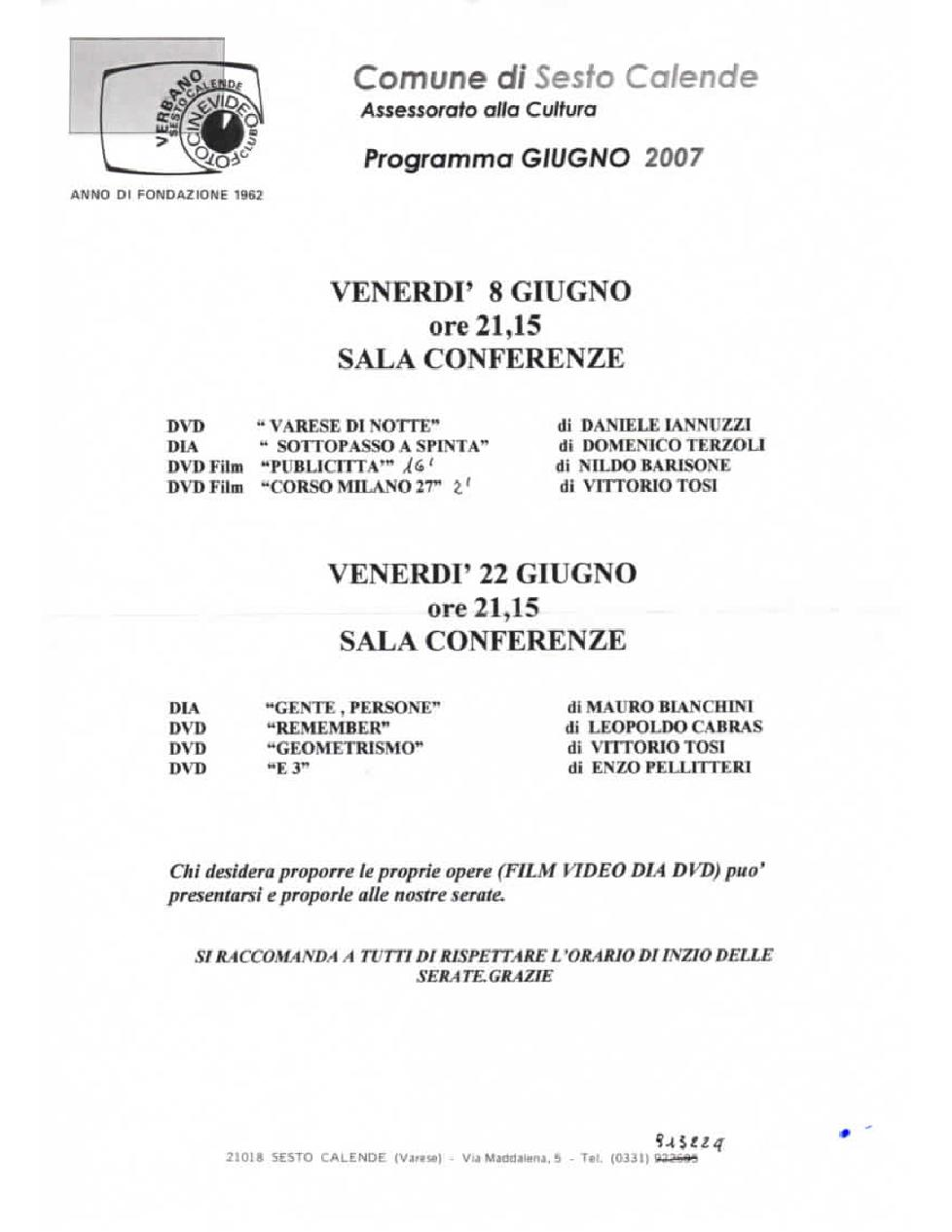 img052-1