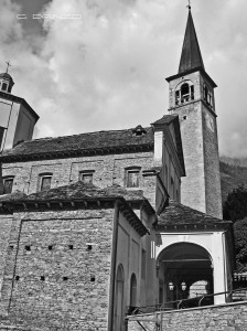 001 Calasca Valle Anzasca Cattedrale