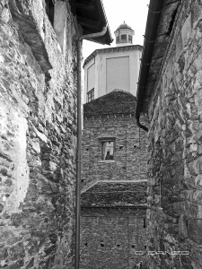 003 Calasca Valle Anzasca scorcio
