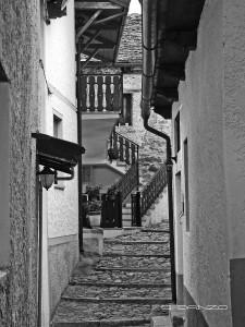 004 Calasca Valle Anzasca scorcio