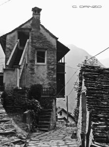 007 Calasca Valle Anzasca scorcio