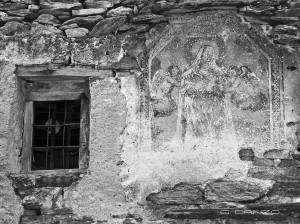 008 Calasca Valle Anzasca scorcio