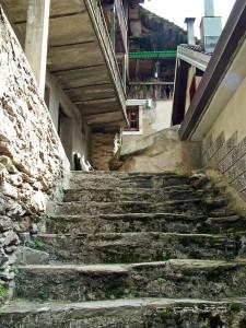 009 Calasca Valle Anzasca scorcio c