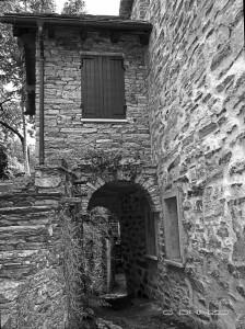 010 Calasca Valle Anzasca scorcio