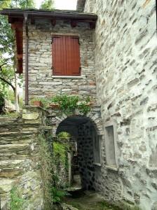 010 Calasca Valle Anzasca scorcio c