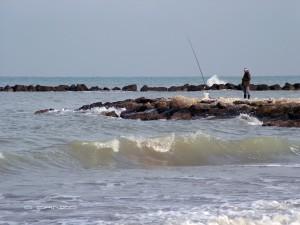 Al mare in autunno01