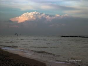 Al mare in autunno02